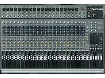 Naphon V-3242 Audio Mixer