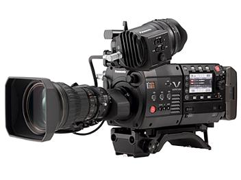 Panasonic Varicam HS Production Camera