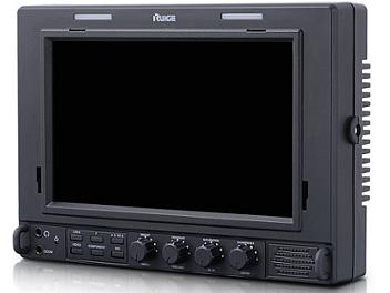 Ruige TL-701HD 7-inch On-Camera HD-SDI Monitor