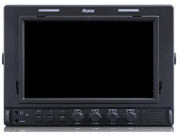 Ruige TL-701HDA 7-inch On-Camera HD-SDI Monitor