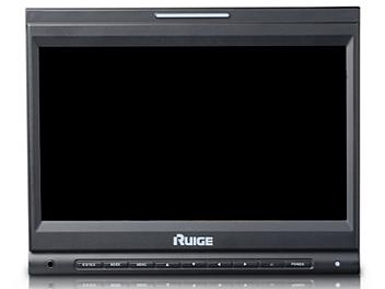 Ruige TL-S900HD 9-inch Professional On-Camera HD-SDI Monitor