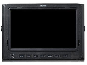 Ruige TL-S701HDA 7.0-inch HDSLR / HDV On-Camera HDMI Monitor