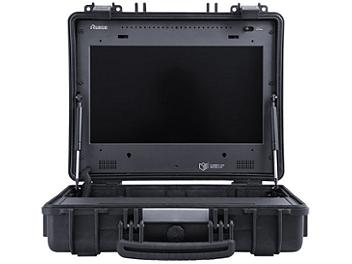 Ruige TL-1730HDA-CO 17-inch Carry-on HD-SDI Monitor