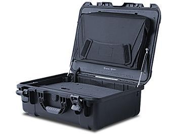 Ruige TL-2000HD-CO 20-inch LCD Carry-on HD-SDI Monitor