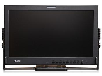 Ruige TL-P2150HD 21.5-inch Desktop HD-SDI Monitor