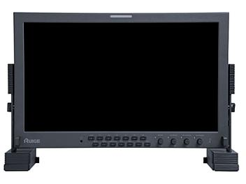 Ruige TL-B1730HD 17.3-inch Desktop HD-SDI Monitor