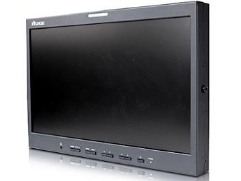 Ruige TL-S1850HD 18.5-inch Desktop HD-SDI Monitor