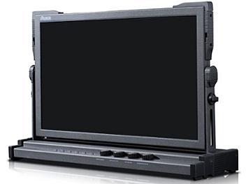 Ruige TL-2000HD-SE 20-inch Desktop HD-SDI Monitor