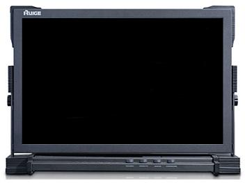 Ruige TL-2400HD-SE 24-inch Separable LCD Monitor