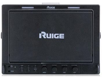 Ruige VF-701HDA 7-inch Viewfinder