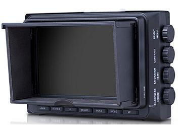 Ruige TL-480VF 4.8-inch Electronic Viewfinder