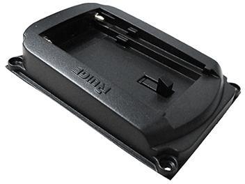 Ruige 7.2V DV Battery Plate for Sony