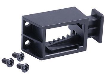Ruige HDMI Plug Lock