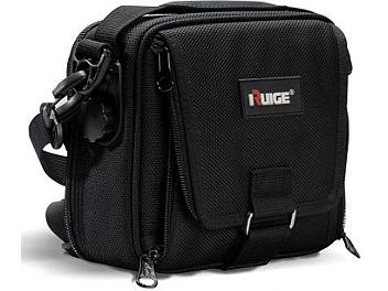 Ruige Director 7-inch Monitor Bag