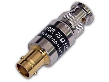 Pintek PL-75 Converter