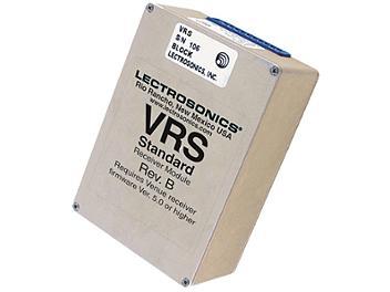 Lectrosonics VRS Standard Receiver Module 563.200-588.700 MHz