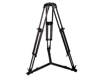 E-Image GA101 100mm Aluminium Tripod Legs