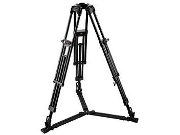 E-Image GA102 100mm Aluminium Tripod Legs