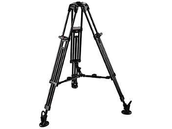 E-Image GC752 75mm Carbon Fiber Tripod Legs