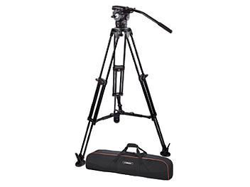 E-Image EG10C Video Tripod