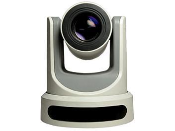 Globalmediapro VHD-V30N HD-SDI, IP PTZ Video Camera