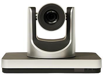 Globalmediapro VHD-V330 HD-SDI, DVI-I PTZ Video Camera