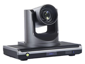 Globalmediapro VHD-C9 HDMI, IP PTZ Video Camera System