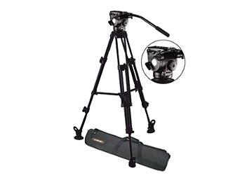 E-Image G80 Video Tripod
