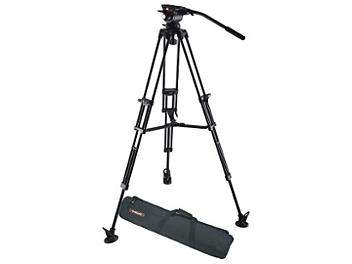 E-Image EG03A2 Video Tripod