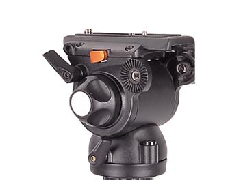 E-Image GH03F Fluid Video Head