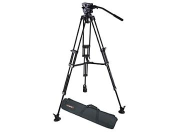 E-Image EG05A2 Video Tripod