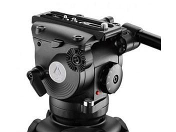 E-Image GH08+770AT Video Tripod
