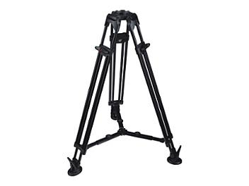 E-Image GA751 75mm Aluminium Tripod Legs