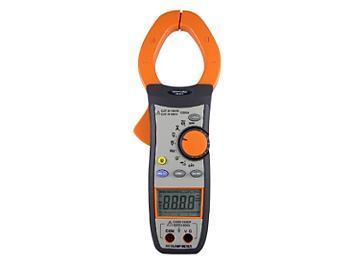 Tenmars TM-3011 AC Clamp Meter
