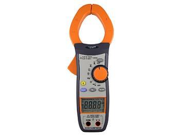 Tenmars TM-3013 AC/DC Clamp Meter