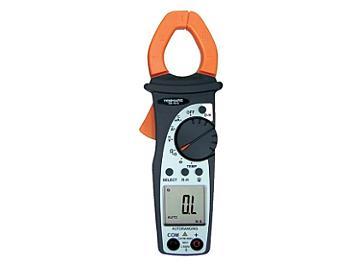 Tenmars TM-1016 400A HV/AC Autoranging AC Clamp Meter
