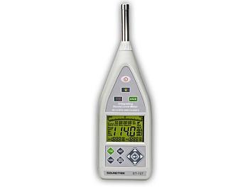 Tenmars ST-107 Integrating Sound Level Meter