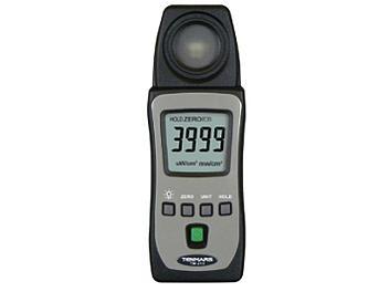 Tenmars TM-213 Mini Pocket UV AB Meter