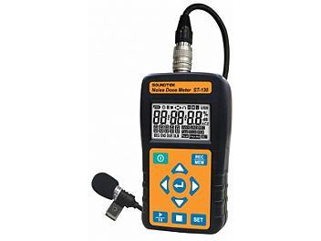 Tenmars ST-130 Noise Dose Meter