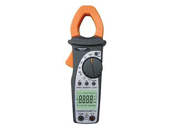 Tenmars TM-1018 400A Automotive AC/DC Clamp Meter