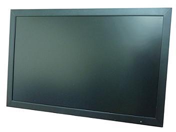 Globalmediapro MRL-27 27-inch LED HD-SDI Video Monitor