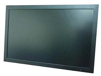 Globalmediapro MRL-32 32-inch LED HD-SDI Video Monitor