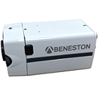 Beneston VCC-7400SDI-H HD-SDI Box Video Camera