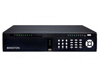 Beneston HD-DVR8016-2U 16-channel HD-SDI DVR Recorder