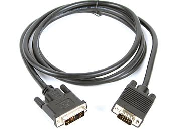Datavideo CB-21 Cable
