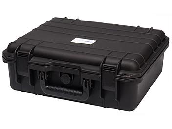 Datavideo HC-300 Hard Case for TP-300 Teleprompter Kit