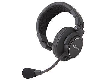 Datavideo HP-1 Single Side Headset