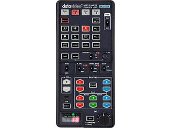 Datavideo MCU-100P Multi-Camera Control Unit - Panasonic