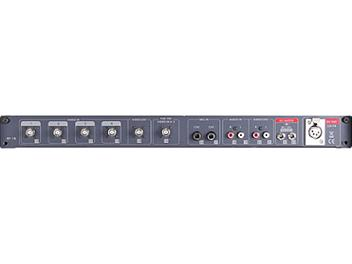 Datavideo RP-18 Patch Bay For MS-500