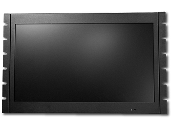 Globalmediapro MRL-22B 21.5-inch LED HD-SDI Video Monitor